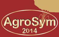 agrosym_2014_logosite