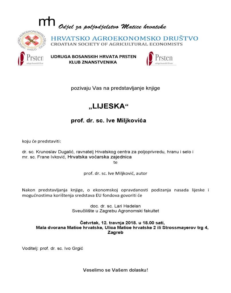 Skup_Lijeska