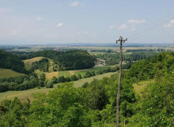 37. skupstina Drustva agrarnih ekonomista Slovenije (DAES) (4)
