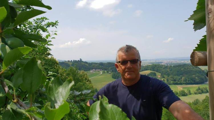 37. skupstina Drustva agrarnih ekonomista Slovenije (DAES) (5)