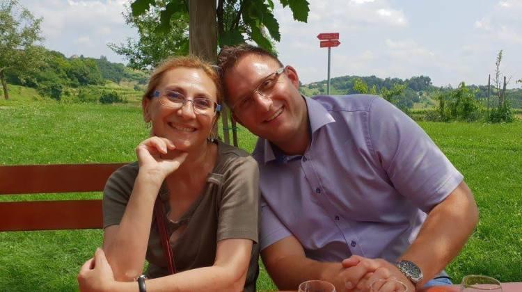 37. skupstina Drustva agrarnih ekonomista Slovenije (DAES) (7)