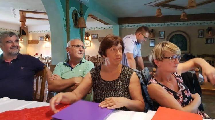 37. skupstina Drustva agrarnih ekonomista Slovenije (DAES) (9)