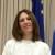 Profile picture of Ružica Lončarić